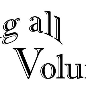 Volunteer Flyer (PDF)